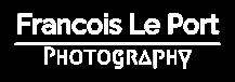 Francois LE PORT Photography